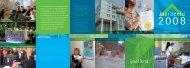 Jaarbeeld - IJsselland Ziekenhuis