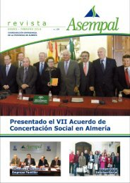Revista 129.qxd - Asempal