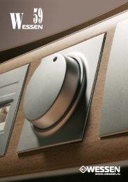 Wessen59 frame