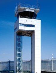 Control del espacio aéreo - Instituto Mexicano del Cemento y del ...