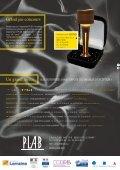 lorrains - Pôle Lorrain de l'Ameublement Bois - Page 4