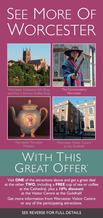 Click here to download See More of Worcester.pdf