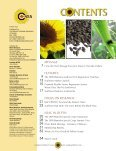 the Canadian Grower - Kayti Taylor - Page 5