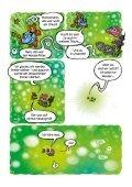 ganz groß - ZOO & CO NICOLAUS GmbH - Seite 6