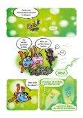 ganz groß - ZOO & CO NICOLAUS GmbH - Seite 7