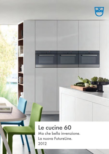 Sei per Stufe Forno GAS Manopola Di Controllo Piano Cottura Fornello Interruttore Argento Nero Chrome