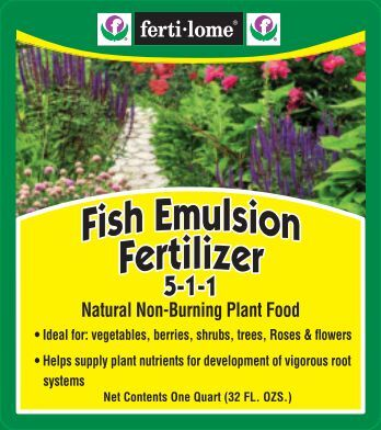 Label 32027 55 malathion spray approved 2 27 13 279 for What is fish emulsion