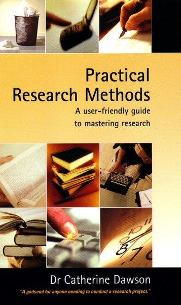 Practical_Research_Methods