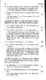 poder-politico-y-clases-sociales-en-el-estado-capitalista-nicos-poulantzas - Page 6