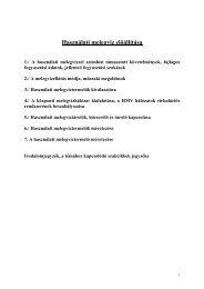 HMV konyv XY.pdf