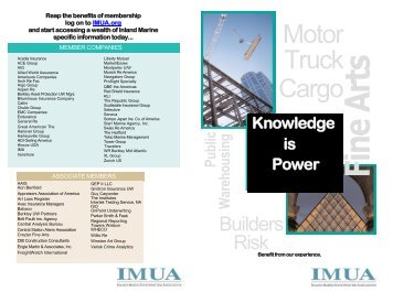Motor truck cargo supplemental application amwins for Marine corps motor transport characteristics manual