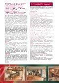 Marton Oak House, Oak Lane - Page 2