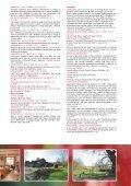 Marton Oak House, Oak Lane - Page 3