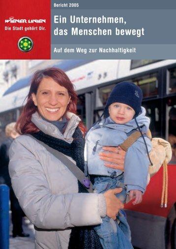 Download - Nachhaltigkeit - Wiener Stadtwerke