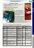 Generell informasjon - Page 3