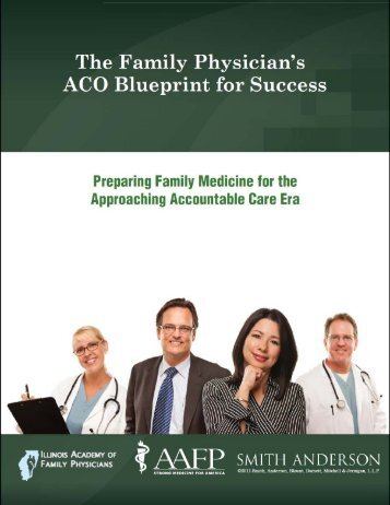 The Family Physicians