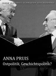 Anna Pruis (pdf)
