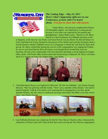 download the aubin academy master series autocad mep