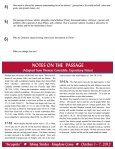 Incognito - Page 3
