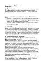 Anwendungsbeispiele zum Digital Multimeter Best.-Nr ... - MotoZoom