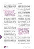 16_Nete-Engen-Christiansen - Page 2