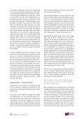 16_Nete-Engen-Christiansen - Page 3