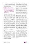 16_Nete-Engen-Christiansen - Page 5