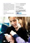 16_Nete-Engen-Christiansen - Page 6