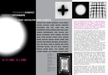 Layout 1 (Page 4 - 6) - Richard Caldicott