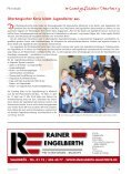 WaNDERN MiT HuND - Seite 7