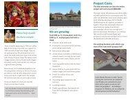 Boise Temple Expansion Project