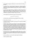 Mesdames, Mesdemoiselles et Messieurs Florim AJDA, Juro - Page 3