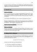 Mesdames, Mesdemoiselles et Messieurs Florim AJDA, Juro - Page 4