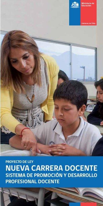 201206061802190.carrera docente