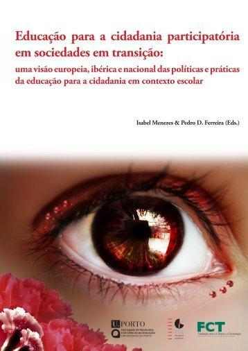 Download - Faculdade de Psicologia e de Ciências da Educação