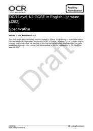 168995-gcse-english-literature-specification-j352-draft-
