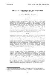 SCRS 2002 130_TXT - Iccat