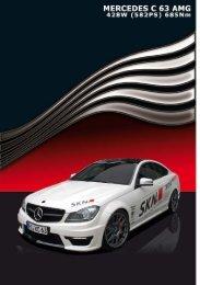 Exklusiv Flyer - Front 2012.psd - SKN Tuning