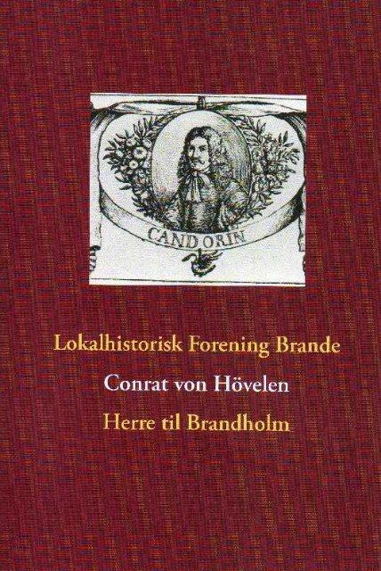 Untitled - Brande Historie