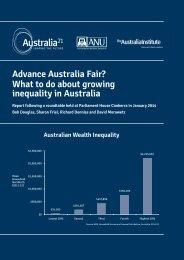 Final-InequalityinAustraliaRepor-1