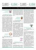 Juan Luis Cano Udaberria Primavera - Fundacionestadio.com - Page 6
