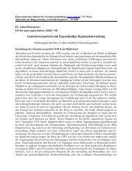 Refereat Anton Rohrmoser (pdf-Datei, 180KB) - Österreichisches ...