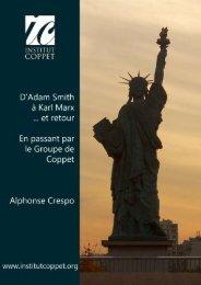 En format pdf - Institut Coppet