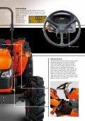 M6040/M7040/M8540/M9540 Standard M6040/M7040 ... - Se-Kra - Page 7