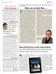 ZOCKEN UM DEN CLOUD-MARKT - Seite 3
