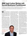ZOCKEN UM DEN CLOUD-MARKT - Seite 4