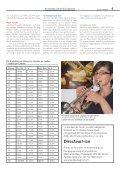 Grossartiges Abstimmungsergebnis - Schweizer Blasmusikverband - Seite 5