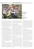 Grossartiges Abstimmungsergebnis - Schweizer Blasmusikverband - Seite 6