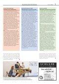 Grossartiges Abstimmungsergebnis - Schweizer Blasmusikverband - Seite 7