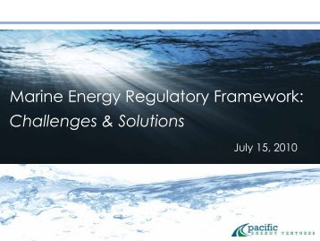 Download Webinar pdf (348 KB) - Clean Energy States Alliance